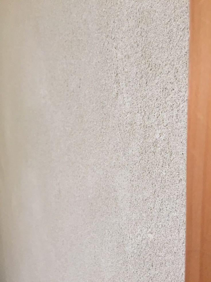 和室改修|京壁左官工事TERACORT