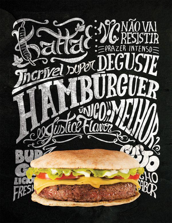 Bravo! Prime Burgers / Marcos Goes