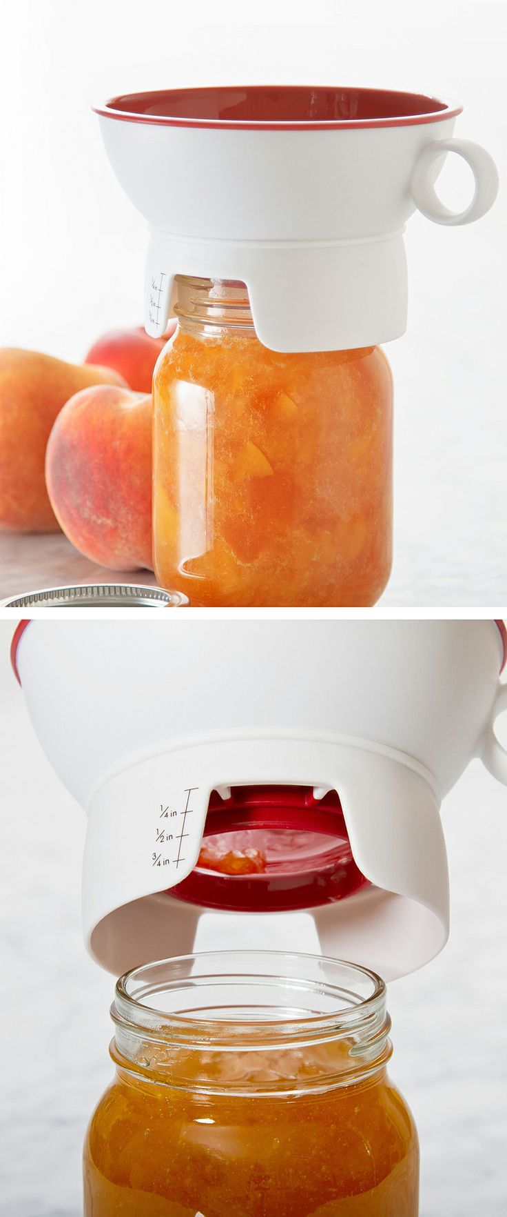 559 best cool kitchen gadgets images on pinterest kitchen