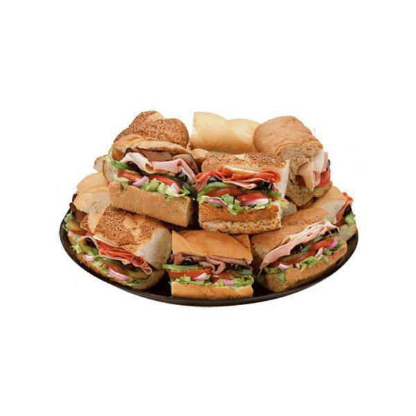1000 ideas about subway sandwich on pinterest subway. Black Bedroom Furniture Sets. Home Design Ideas