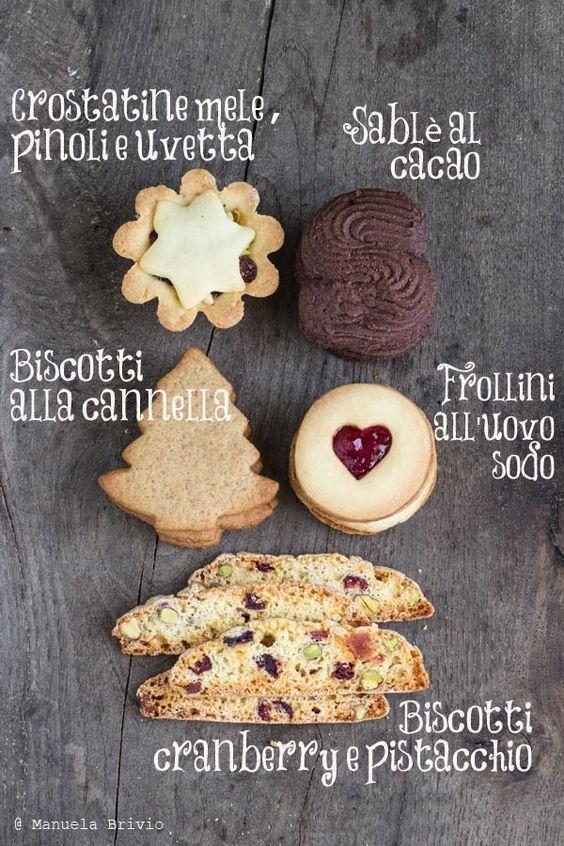 Biscotti alla cannella:buoni,ne vengono,parecchi,farli cuocere poco(si bruciano presto)