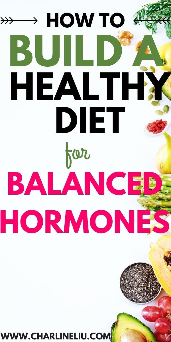 How To Eat Healthy On A Budget Healthy Well Balanced Diet Healthy Diet Diet