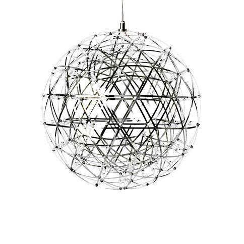 Raimond non-dimmable Hanglamp  43 cm