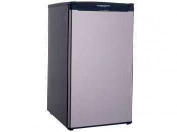 Refrigerador Compacto 120 litros Brastemp - BRC12