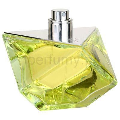 Britney Spears Believe, woda perfumowana tester dla kobiet 100 ml | iperfumy.pl