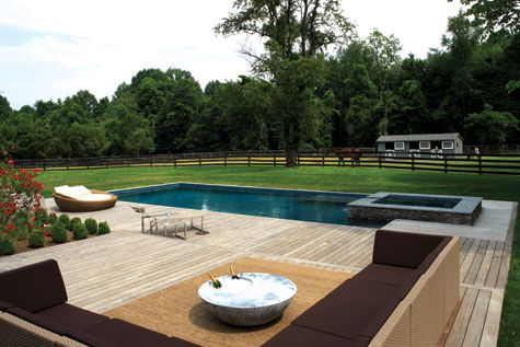 swimming pool interior design, swimming pool ideas