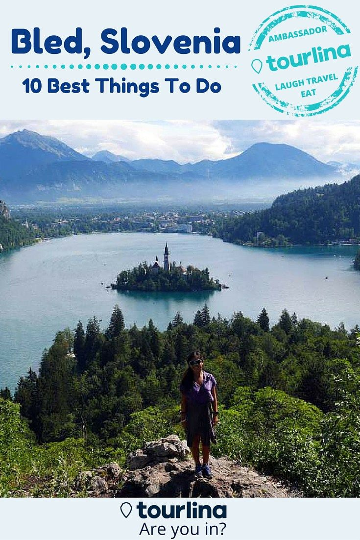 Bled, Slovenia – 10 Best Things To Do   Bled is arguably the most famous place in Slovenia, with its picture perfect lake that manages to look good in every season and weather condition.…