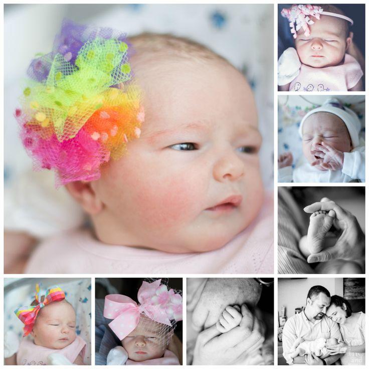 Bakırköy doğum ve bebek fotoğrafçısı  bilgi için bedikyan@gmail.com