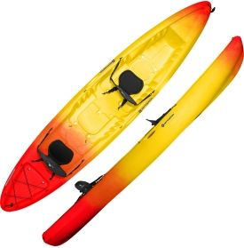 200 best images about my big boy on pinterest anxiety for Dicks fishing kayak