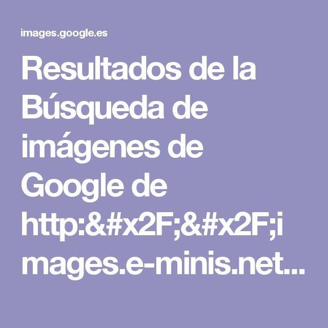 Resultados de la Búsqueda de imágenes de Google de http://images.e-minis.net/images/180211/peluche-donut-los-simpsons.jpg