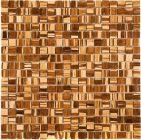 Mozaika Dunin Etn!k Bamboo Mix 15 30.5x30.5 cm