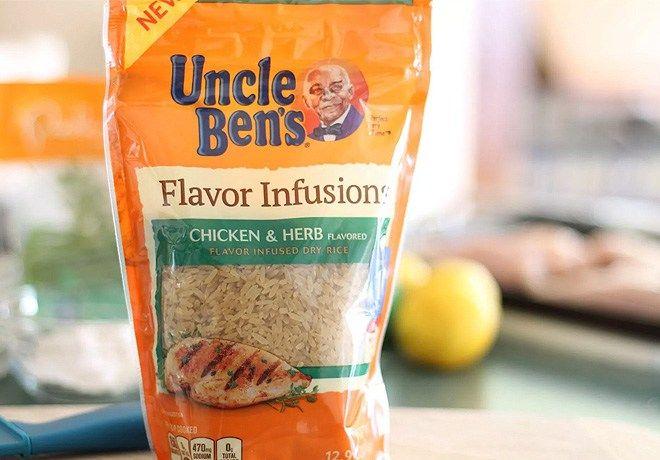 GRATIS Uncle Ben's Flavor Infusions Rice en Kroger y Afiliados clic Aquí.Sigue los siguientes pasos para obtener el producto gratis: Para USA Haz clic Aquí para cargar el cupón de Uncle Ben's Flavor Infusions Rice. Limite 1 por número de teléfono. Puedes cargar el cupón electrónico a tu tarjeta el3 de Noviembre del 2017 Tienes hasta el 19 deNoviembre [...]
