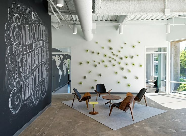 OFFICES FOR CREATIVES