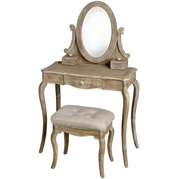 Masa de toaleta - Decoratiuni |Ejuliana.ro