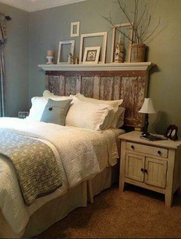 Mejores 118 imágenes de cabeceros cama en Pinterest | Ideas para ...