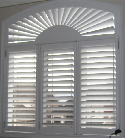 17 Best Images About Window Treatment On Pinterest Modern Window Treatments Roman Shades And