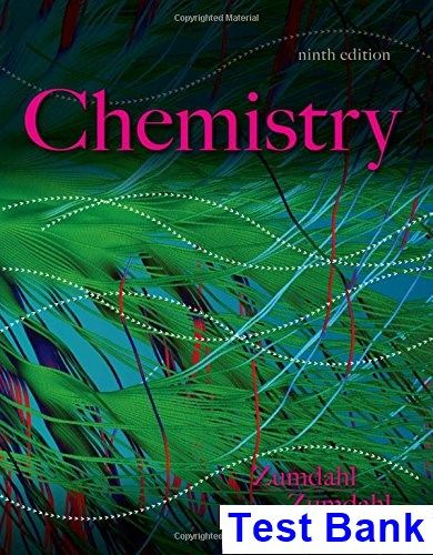 Zumdahl solutions manual array chemistry 9th edition zumdahl test bank test bank solutions rh pinterest com fandeluxe Choice Image