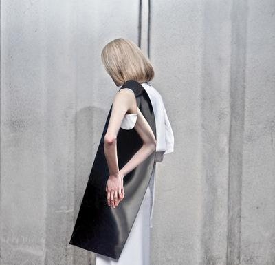 Yirantian Guo SS12: 2012Ss Collection, Design Details, Byyirantian Guo, Fashion Photograghi, Inspiration, Fashion Mode, Fashion Design, Collection Byyirantian, Guo Ss12