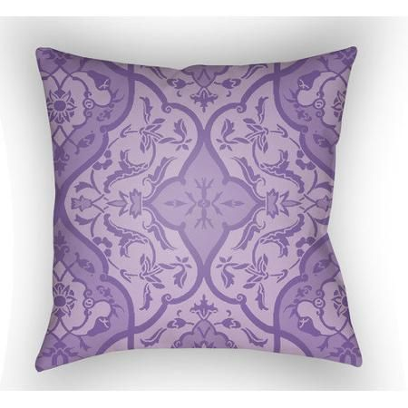195 best Pillows! images on Pinterest | At walmart, Cushions and Walmart