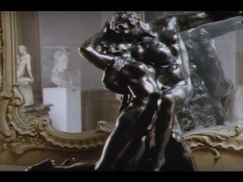 Огюст Роден: жизнь и творчество художника. История искусства