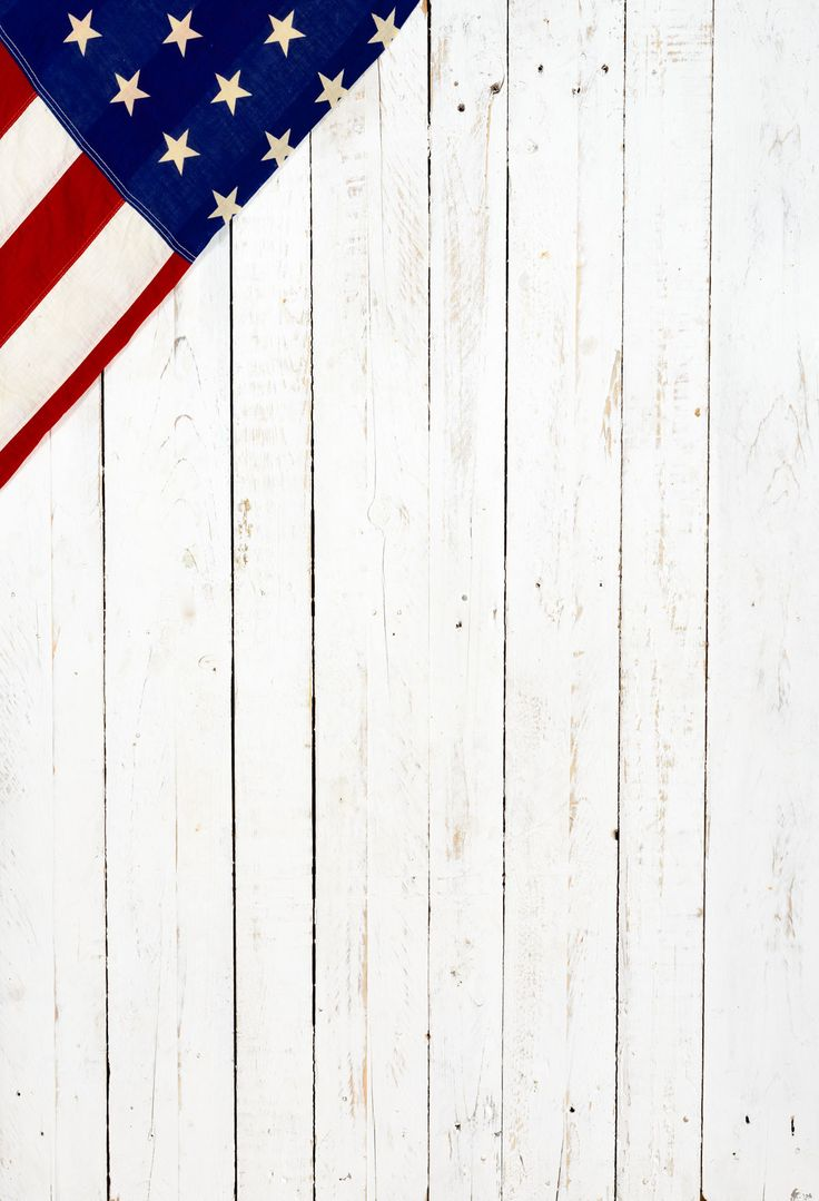 Pics photos desk with flag in background photographic print by - Wooden Backdrop American Flag Background White Backdrop J05069