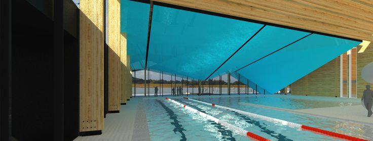 acdf * Centre aquatique de la Minganie