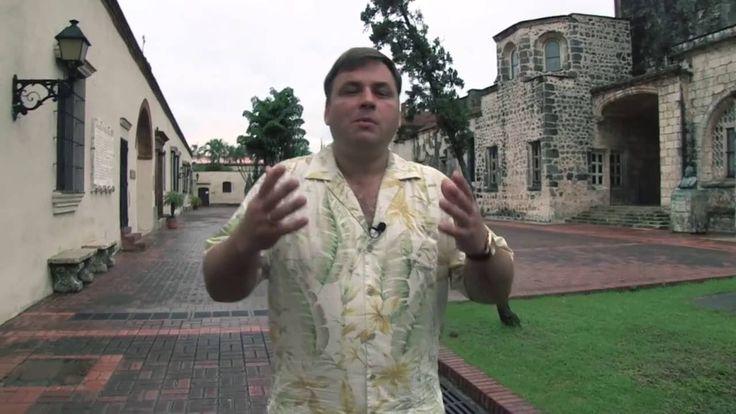 Видео рекомендовано тем, кто хочет увидеть себя через двадцать лет и получить мудрые советы.  Пройти БЕСПЛАТНЫЙ тест НАВИГАТОР НАСТОЯЩЕГО УСПЕХА™: http://latansky.com/navigator  Николай Латанский — духовный лидер современности в видео из Санто-Доминго, Доминиканская Республика рассказывает о том, как получить ответы на важные для вас вопросы и кардинально изменить жизнь всего за пять минут.  Хочу поделиться с вами одной коучинговой техникой, которая за пять минут способна изменить жизнь.