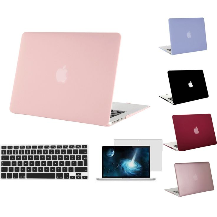 MOSISO for Apple Macbook Air 13 Plastic Hard Case Cover for Mac book Pro 13 Retina 13.3 Laptop Shell+Keyboard Cover+Screen Film //Price: $28.74 & FREE Shipping //     #newin    #love #TagsForLikes #TagsForLikesApp #TFLers #tweegram #photooftheday #20likes #amazing #smile #follow4follow #like4like #look #instalike #igers #picoftheday #food #instadaily #instafollow #followme #girl #iphoneonly #instagood #bestoftheday #instacool #instago #all_shots #follow #webstagram #colorful #style #swag…
