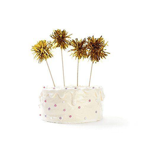 Best 25 Fireworks cake ideas on Pinterest Bonfire night cake