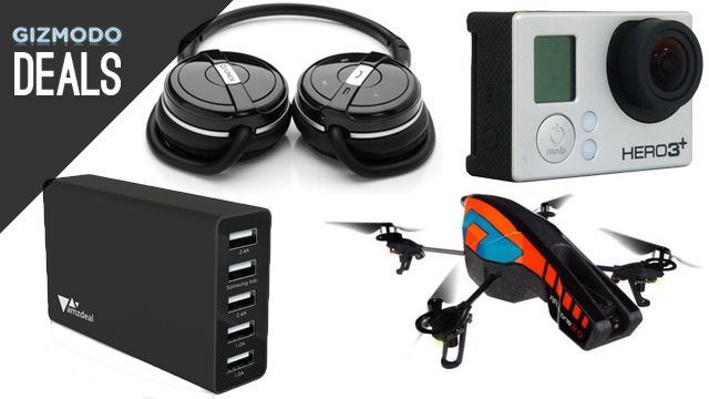 Best Drone for GoPro for Sale  For more information about phantom drones and other types of drones, check our site