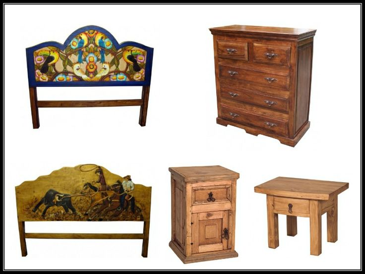 Most Popular Furniture 104 best mexican furniture images on pinterest | mexican furniture