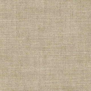 Haven Oatmeal | Warwick Fabrics Australia