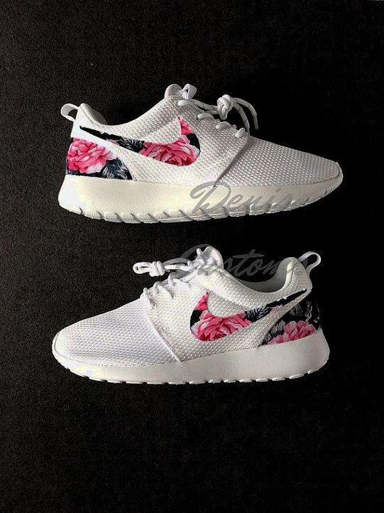 Cheap nike shoes,New World Styles of Mens, Womens and Kids shoes for the