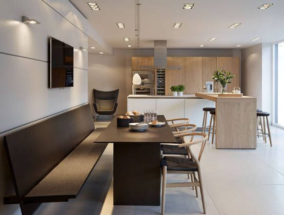 12 best Stools/benches/sofa design images on Pinterest Sofa design - designer mobel materialmix