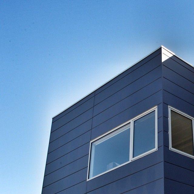 Design Ideas | Scyon Walls + Floors