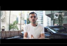 Gary Vaynerchuk – Travel And Learn (Motivational Video)