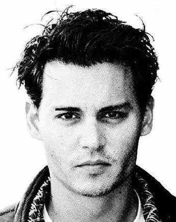 Johnny Depp: Eye Candy, 21 Jumping Street, In Love, 21Jumpstreet, This Men, Johnny Depp 3, Beautiful People, Johnnydepp, Young Johnny