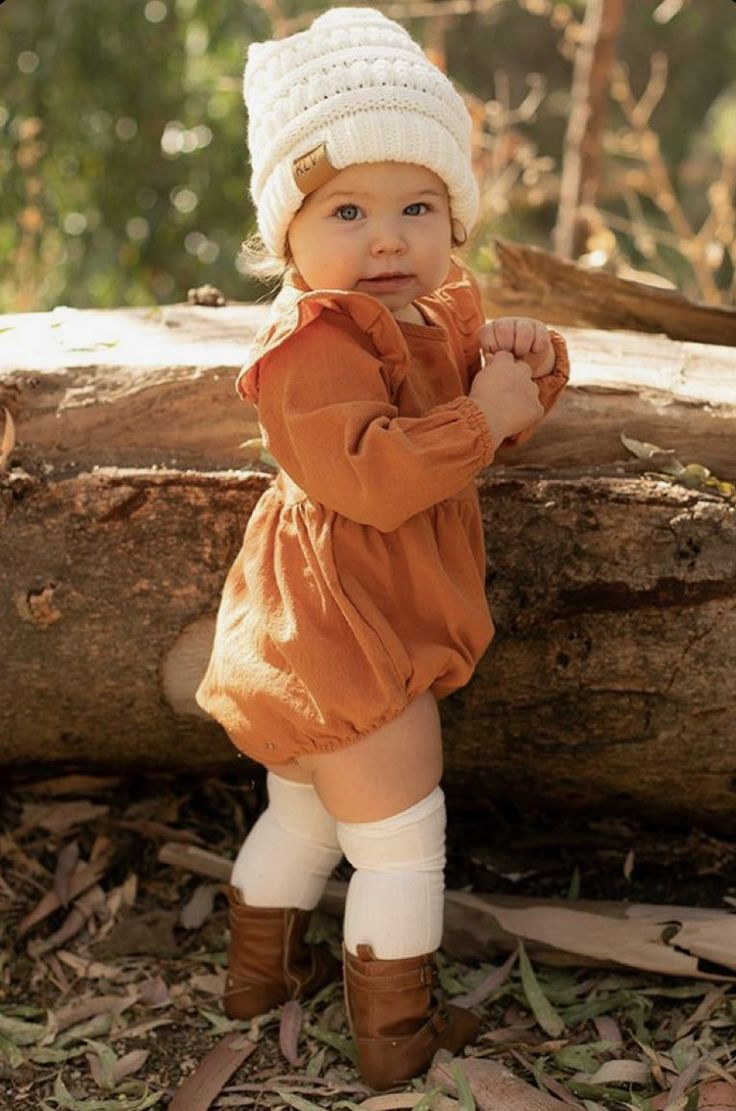 Baby Girl Fashion 8 Year Old Kids Fashion  Baby girl fall outfits