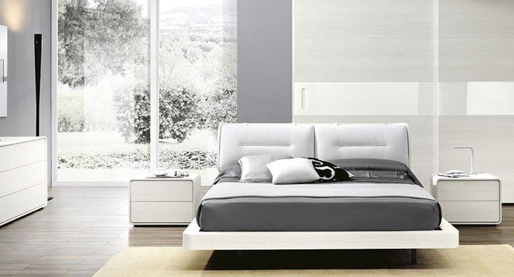 Camere da letto, Imab