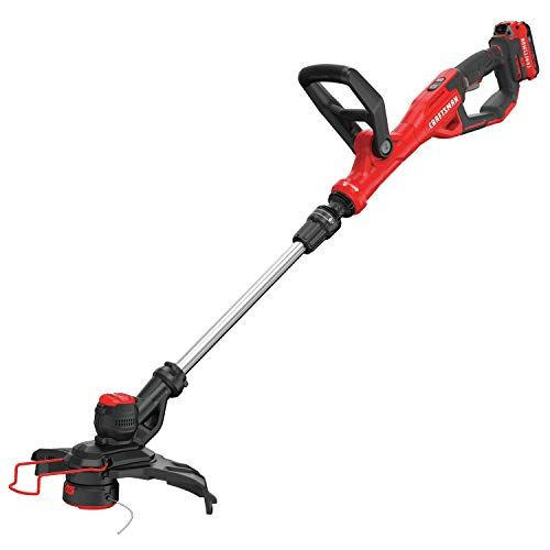 Buy Best 3 Homelite Chainsaw 2019 Buyers Reviews Craftsman Craftsman Tools Craftsman Chainsaw