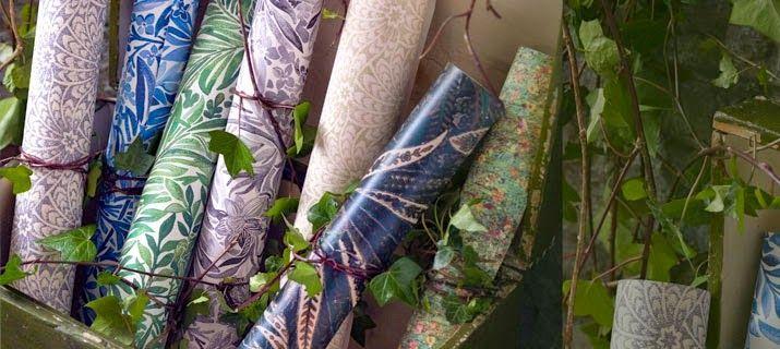 38 best land of liberty images on pinterest fabrics liberty fabric and secret gardens. Black Bedroom Furniture Sets. Home Design Ideas