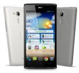 Acer Liquid Z5 Dual SIM okostelefon 5 http://www.market24.hu/3605505/termek/kategoria/okostelefon/389
