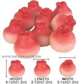 marzipan pomegranates jpg.jpg 260×270 pixels