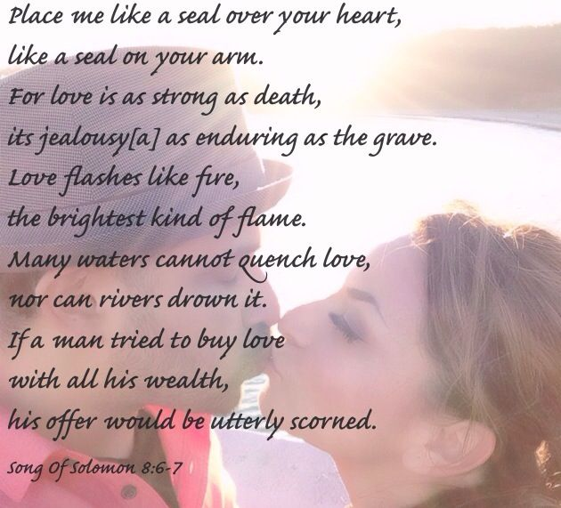 13 Best Images About Song Of Solomon On Pinterest