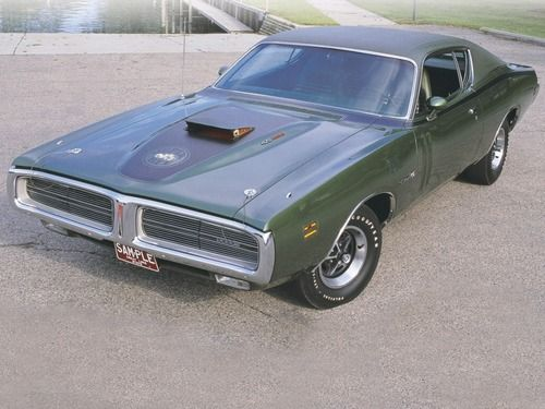 1971 Dodge Charger: Hemi Chargers, Dodge Chargers, Classic Cars, Muscle Cars, 1971 Dodge, Dodge Super, Chargers Super, Super Bees, Mopar