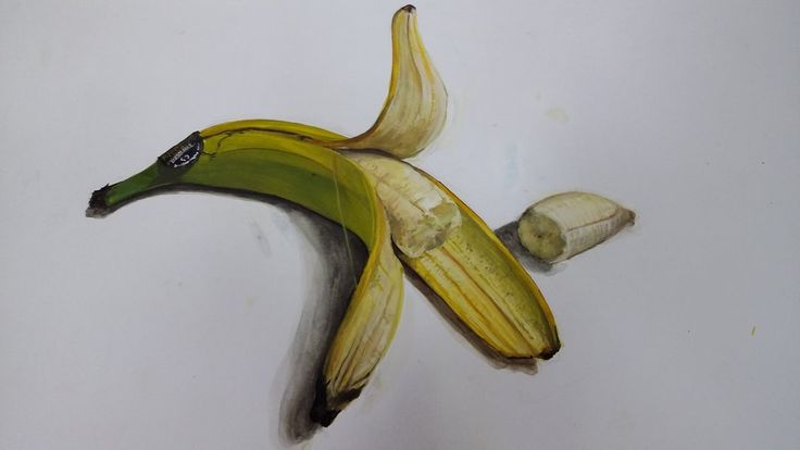 banana_painting_by_tkxt-d8cw084.jpg (1024×576)