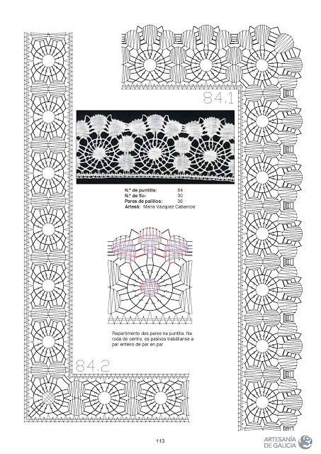 RAIZAME DO ENCAIXE GALEGO - Elena Corvini - Picasa Web Albums
