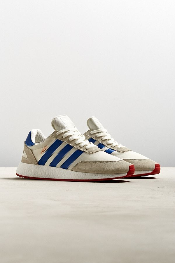 Slide View: 1: adidas I 5923 Sneaker (With images