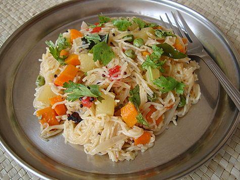 vegetable-semiya-upma