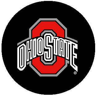 images of the OHIO STATE football logos | ohio states college football stadium is one of only four colleges that ...